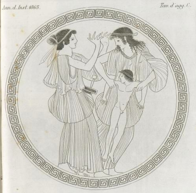 annaliistitutocorrarch1863plc