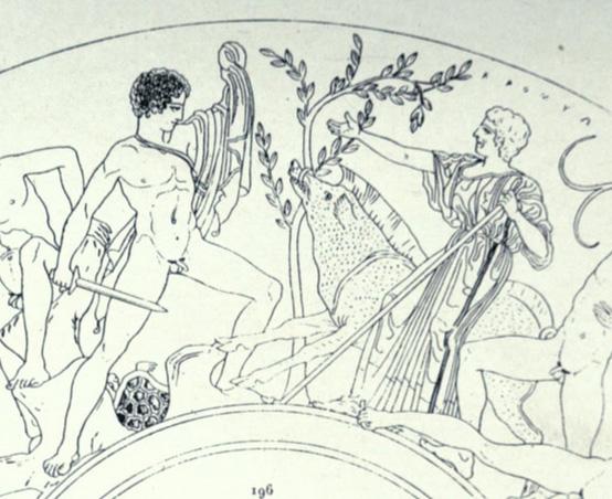 lerouxvasesgrecsmadrid1912pl28