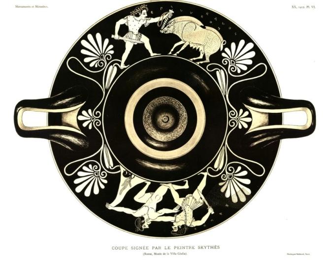 MonPiots20,1913Pl#6VG20760