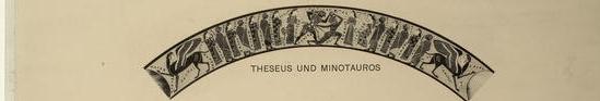 Munich2243