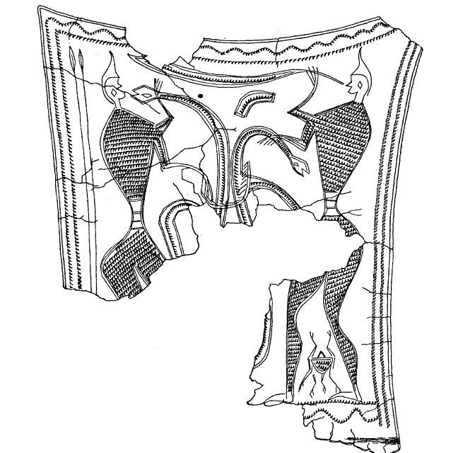 herakleshydraphiadelphia-2