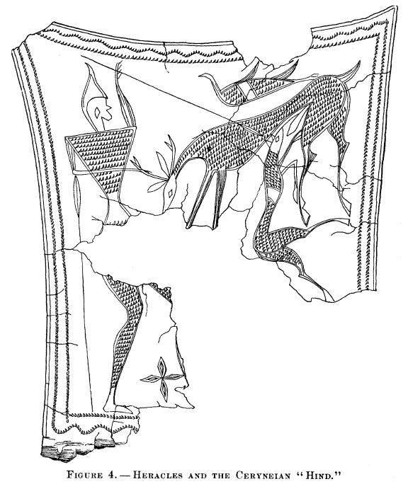 herhindfibulaphilaunivpenn75-35-1